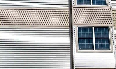 Building, 1101 E Shore Dr, 0