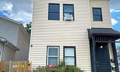 Building, 516 E Ormsby Ave, 0