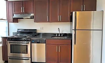 Kitchen, 23-57 31st Dr 4-C, 1