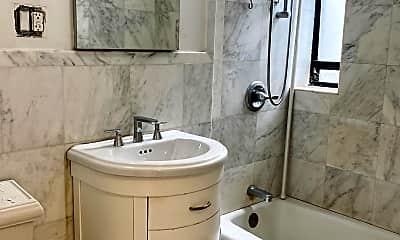 Bathroom, 1716 2nd Ave 5-C, 1
