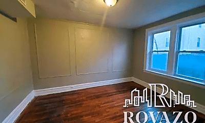 Bedroom, 214 Wainwright St, 1