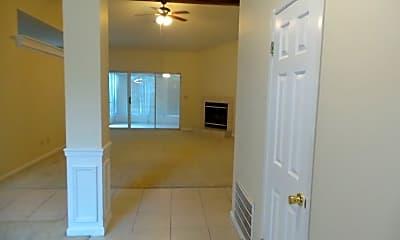 Bathroom, 4546 Parkwood Ct, 1