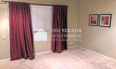 Bedroom, 3704 Tigara Ct, 2