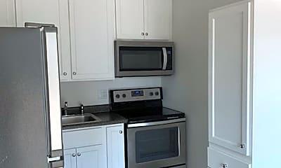 Kitchen, 127 Fulton Ave, 0