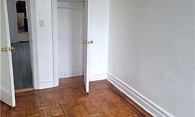 Bedroom, 313 E 49th St, 1