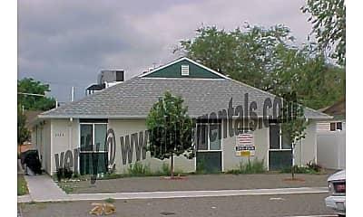 1125 Belford Ave. Street View.jpg, 1125 Belford Ave. B, 0