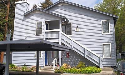 Building, 7102 Cross Creek Cir, 0