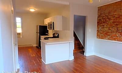 Kitchen, 2513 N 5th St, 0