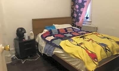 Bedroom, 615 E.  Passyunk Ave., 2