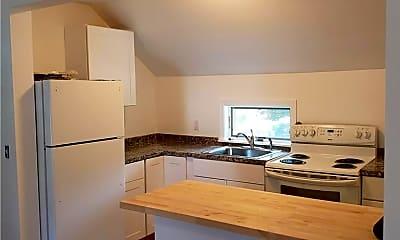 Kitchen, 120 Mill St, 0