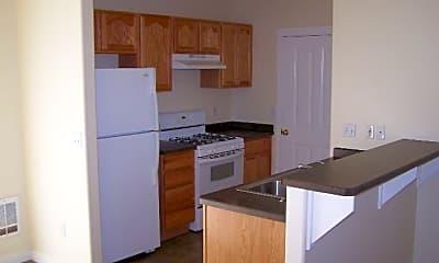 Kitchen, 1785 NE Lotus Dr, 1