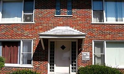 Building, 15304 Doctor M.L.K. Jr Dr, 0