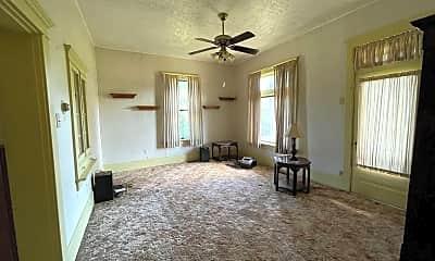 Living Room, 485 S 380 E, 1