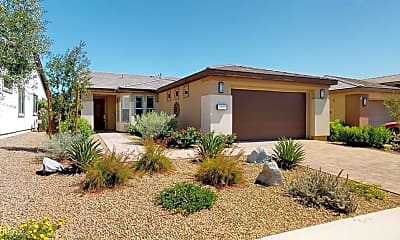 Building, 82600 Chino Canyon Dr, 0