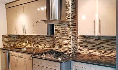 Kitchen, 102-14 65th Rd, 1