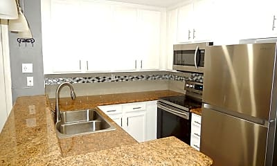 Kitchen, 3454 Castle Glen Dr, 0