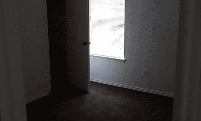 Bedroom, 718 Lariat Ln, 1