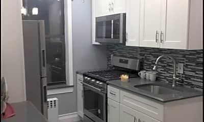 Kitchen, 23-77 28th St, 1