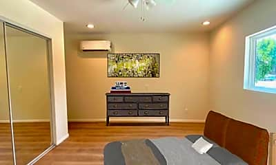 Bedroom, 7320 Lindley Ave, 1