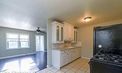 Kitchen, 3215 Pleasant Ave, 1