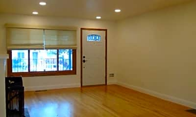 Living Room, 18479 Fleetwood Ave, 1