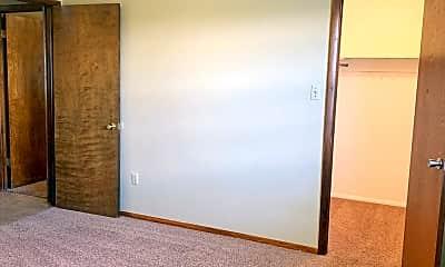 Bedroom, 4706 NW Motif Manor Blvd, 2