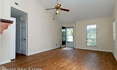 Living Room, 4312 Watson Dr, 1