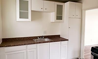 Kitchen, 3886 Superior St, 0