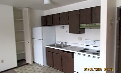 Kitchen, 1705 6th Ave E, 0