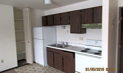 Kitchen, 1705 6th Ave E, 0