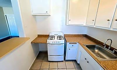 Kitchen, 13838 Victory Blvd, 1