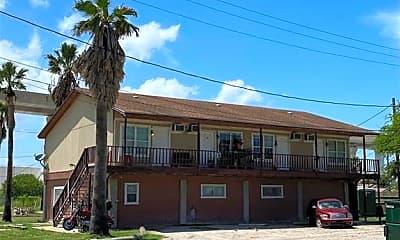 Building, 410 Bridgeport Ave 3, 0