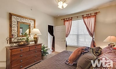 Bedroom, 5600 Babcock Rd, 1