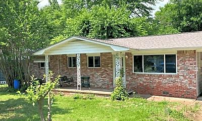 Building, 2244 W Ora Dr, 0