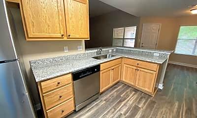 Kitchen, 62 Assana Ct, 0