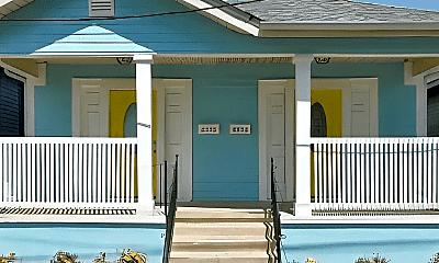 2335 St Roch Ave, 0