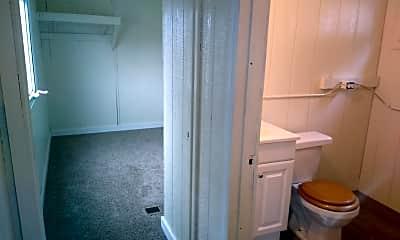 Bathroom, 400 Itasca St, Lot 17, 1