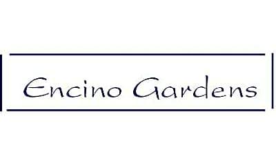 Encino Gardens, 0