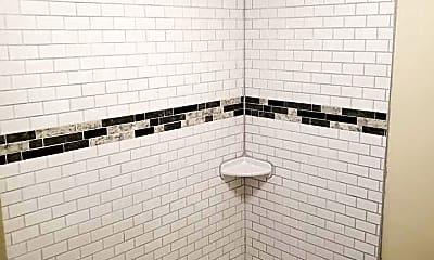 Bathroom, 5900 Market St, 2