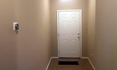Bedroom, 9613 Evie Dr, 1
