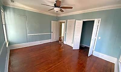 Bedroom, 392 S Pope St, 2