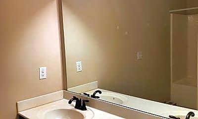 Bathroom, 53 Shepard Dr, 2