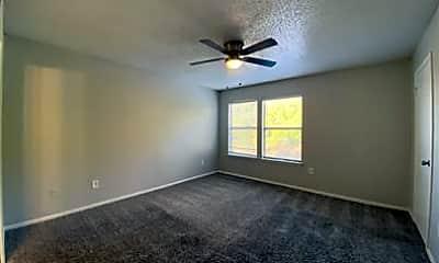 Living Room, 1445 Weiler Blvd 1421, 0