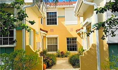 Building, 23821 Marbella Bay Rd 102, 0