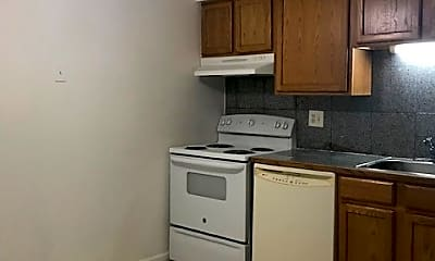 Kitchen, 1302 S Parker Rd #135, 1