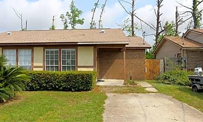 Building, 5425 Lance St, 0