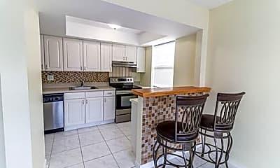 Kitchen, 106 SE 10th St, 0