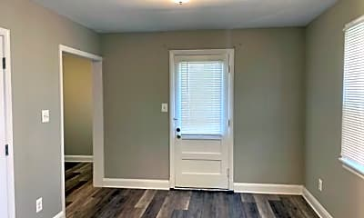 Bedroom, 8522 Chestnut Oak Rd, 0