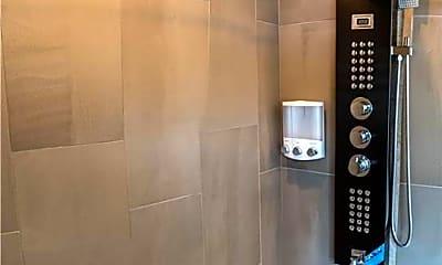 Bathroom, 807 Grant Terrace SE, 2