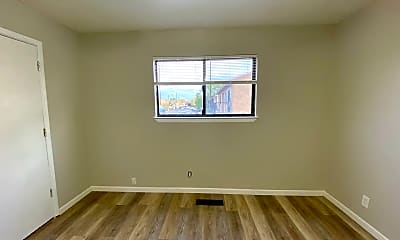 Bedroom, 3505 Lafayette Dr NE, 2